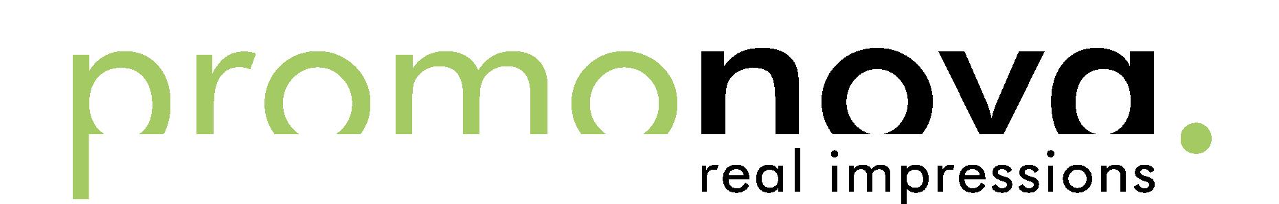promonova GmbH