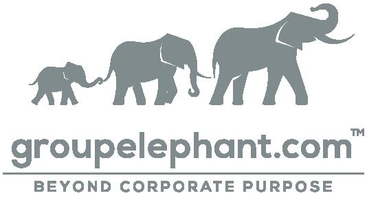 groupelephant.com-logo