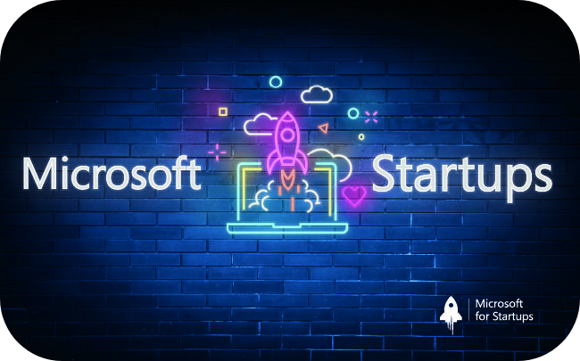Image Microsoft x Fabriq