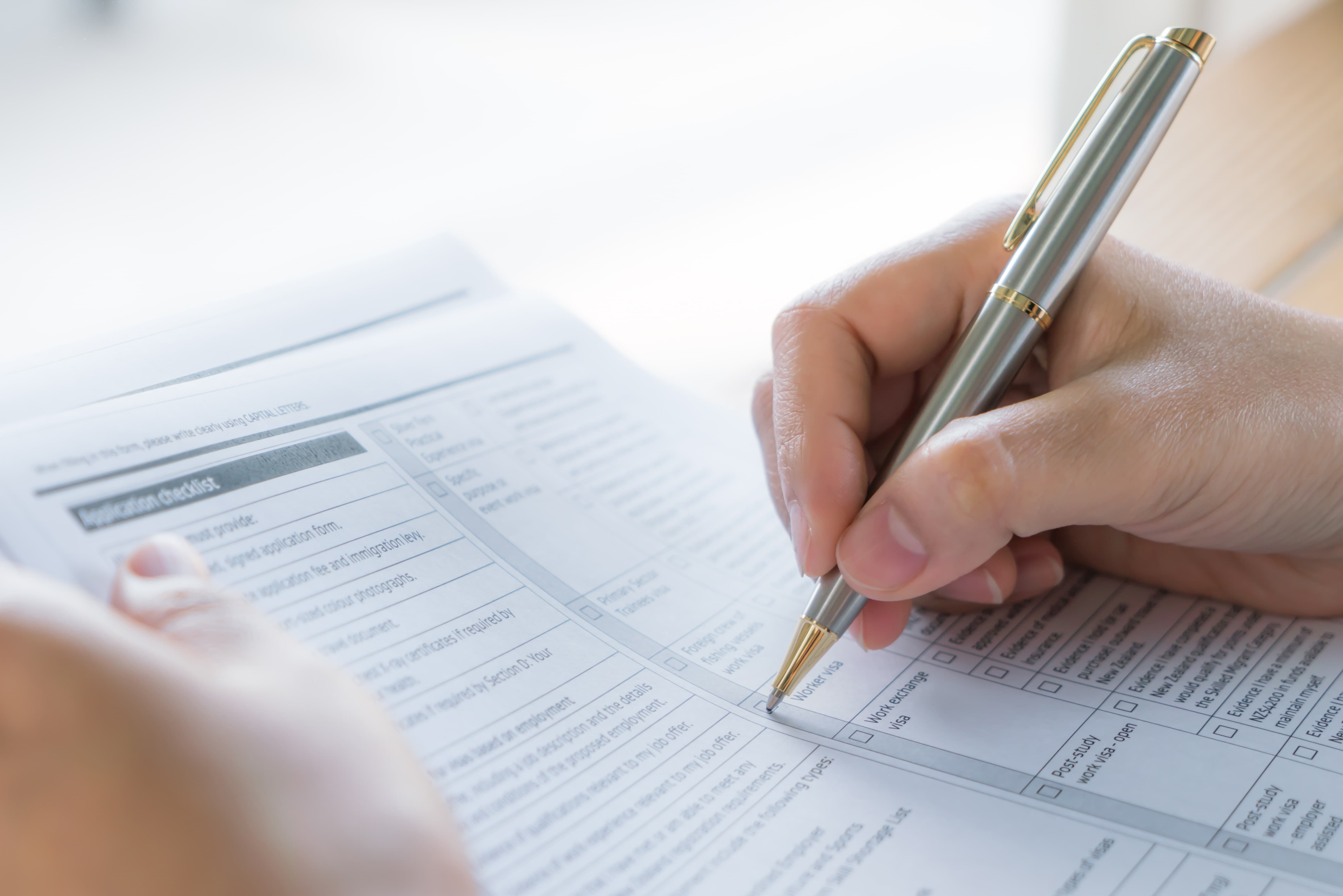 O Relatório Anual de Desempenho deve ser enviado até o dia 30 de junho de cada ano para comprovar a logística reversa no MS
