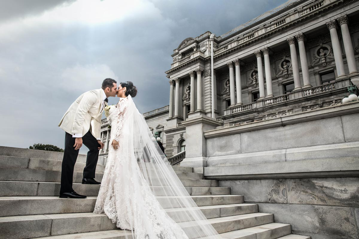Wedding Photography in Washington dc area and world wide