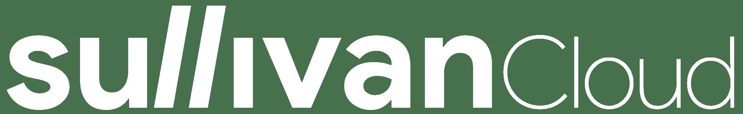 Logo Sullivan