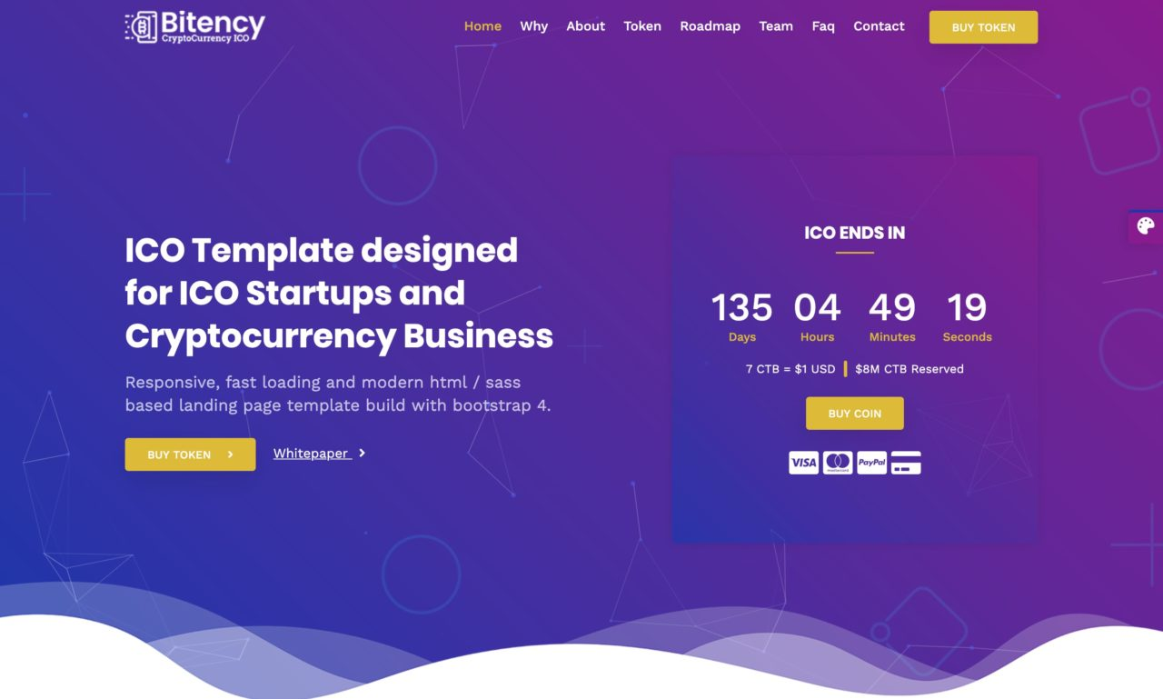 bitency mockup template
