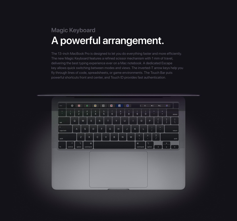 Simple Dark Focus Block For Product Placement