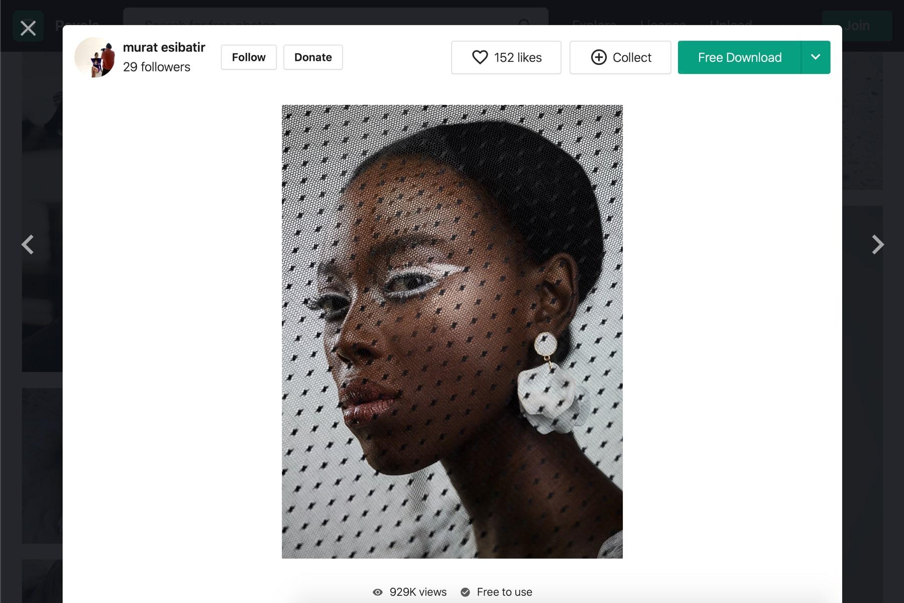 Free stock photos & videos