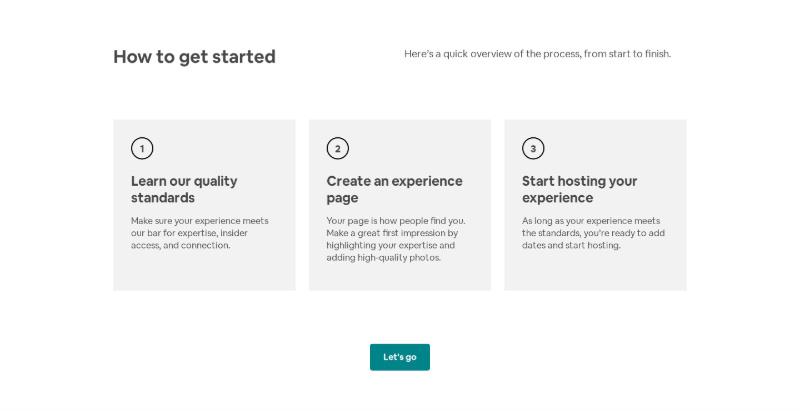 list-host-experience