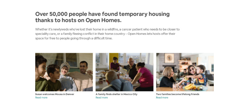 list-open-homes