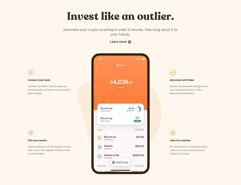 feature-invest