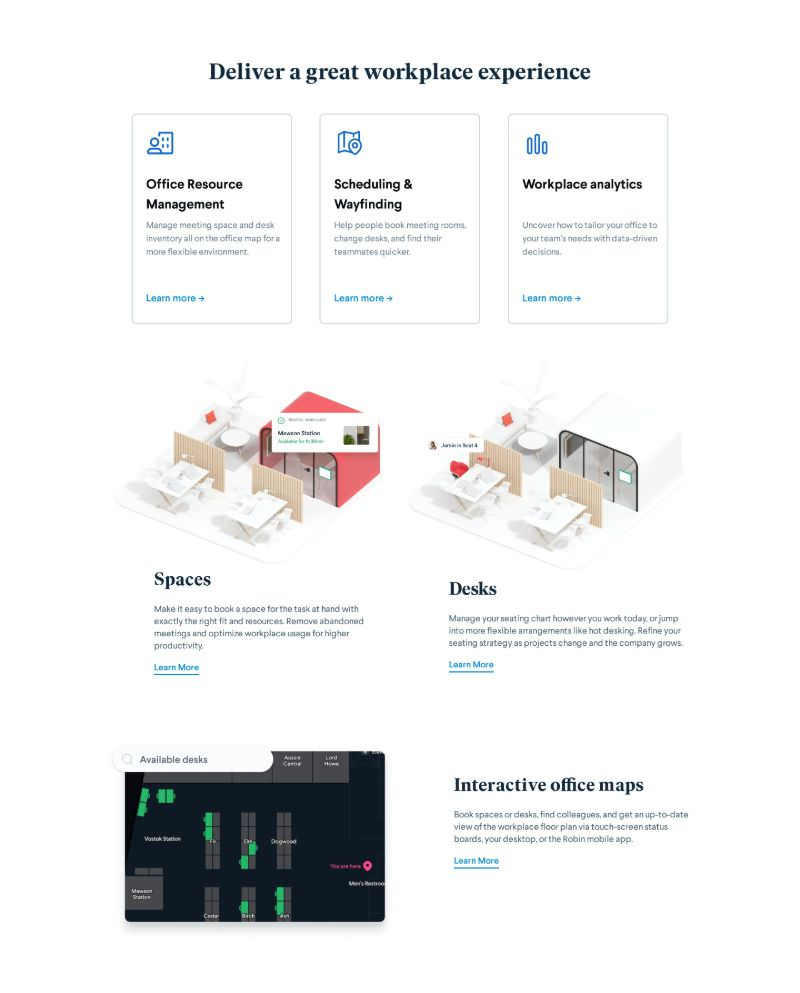 Features with Multiple Design Layouts
