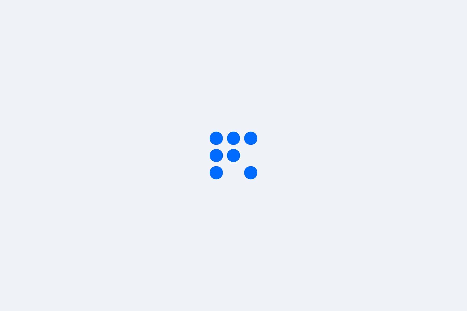 UI Kit for Bootstrap