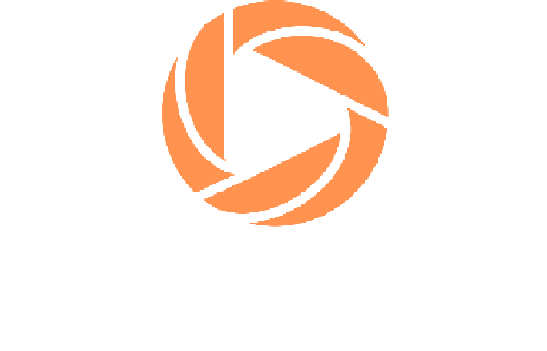 ShootMyAd Footer Logo