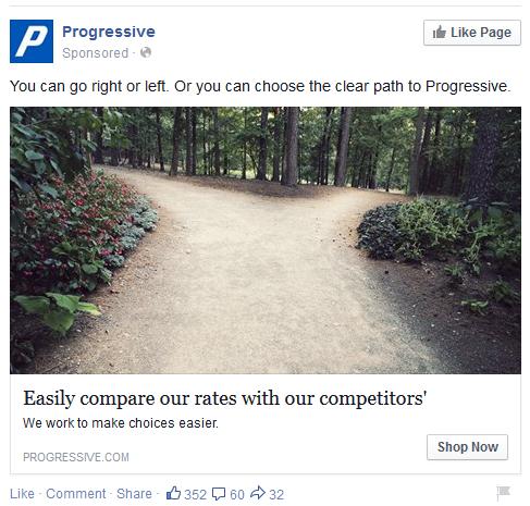 Worst - Progressive