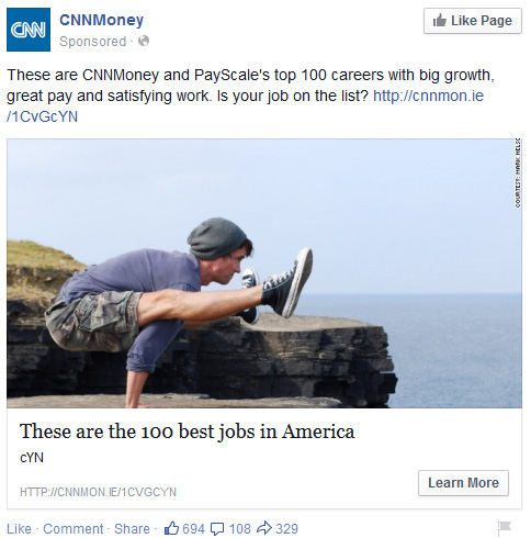 Bad---CNNMoney