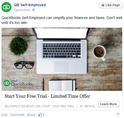 Good---QuickBooks-Self-Employed
