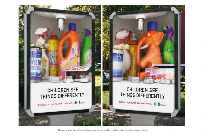 3-creative-ads.preview