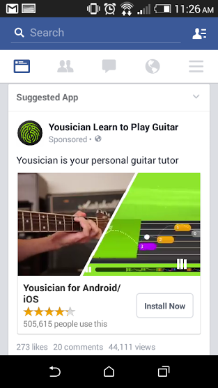 Yousician