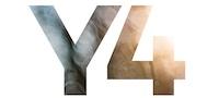 Y4 Works