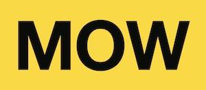 mow logo - Flow Podcast