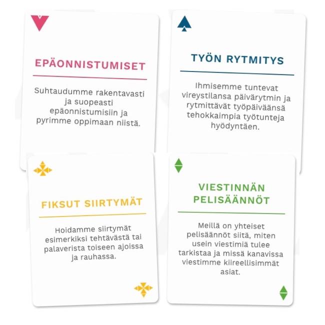 flow-kirja - jussi venäläinen - flow akatemia