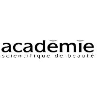 cosmetic logo