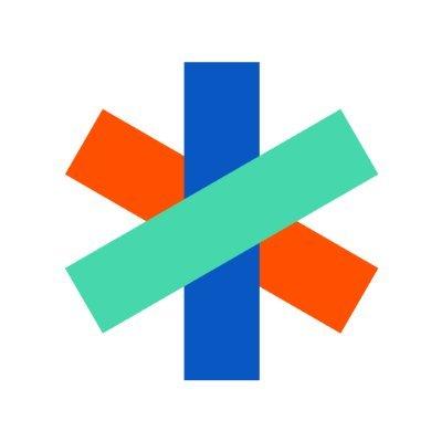 doc.ua logo