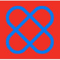 likarni.com logo
