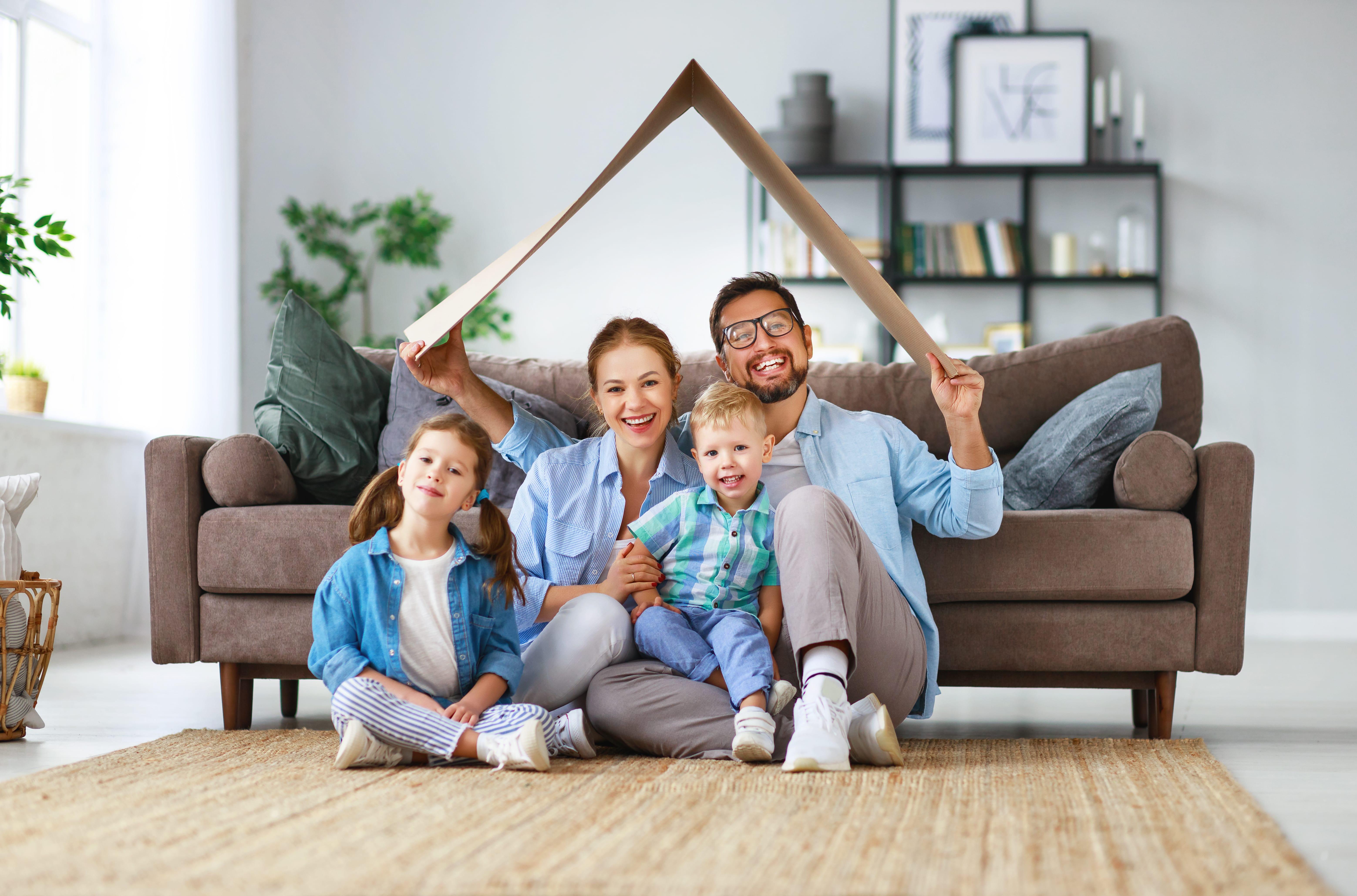 zelf-huis-verkopen