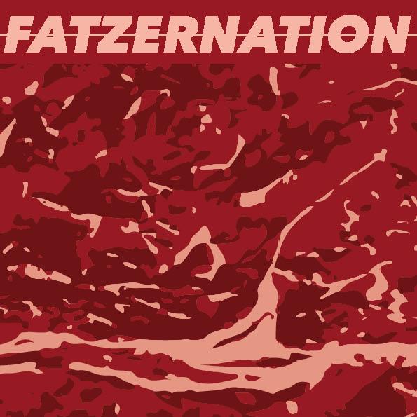 fatzernation