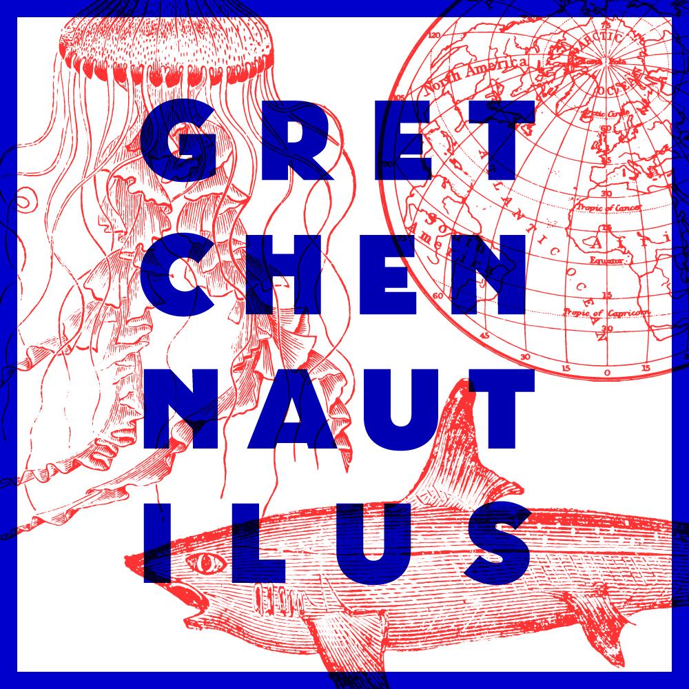 Gretchen Nautilus