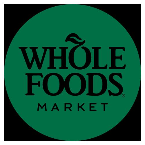 Wholefoods Logo