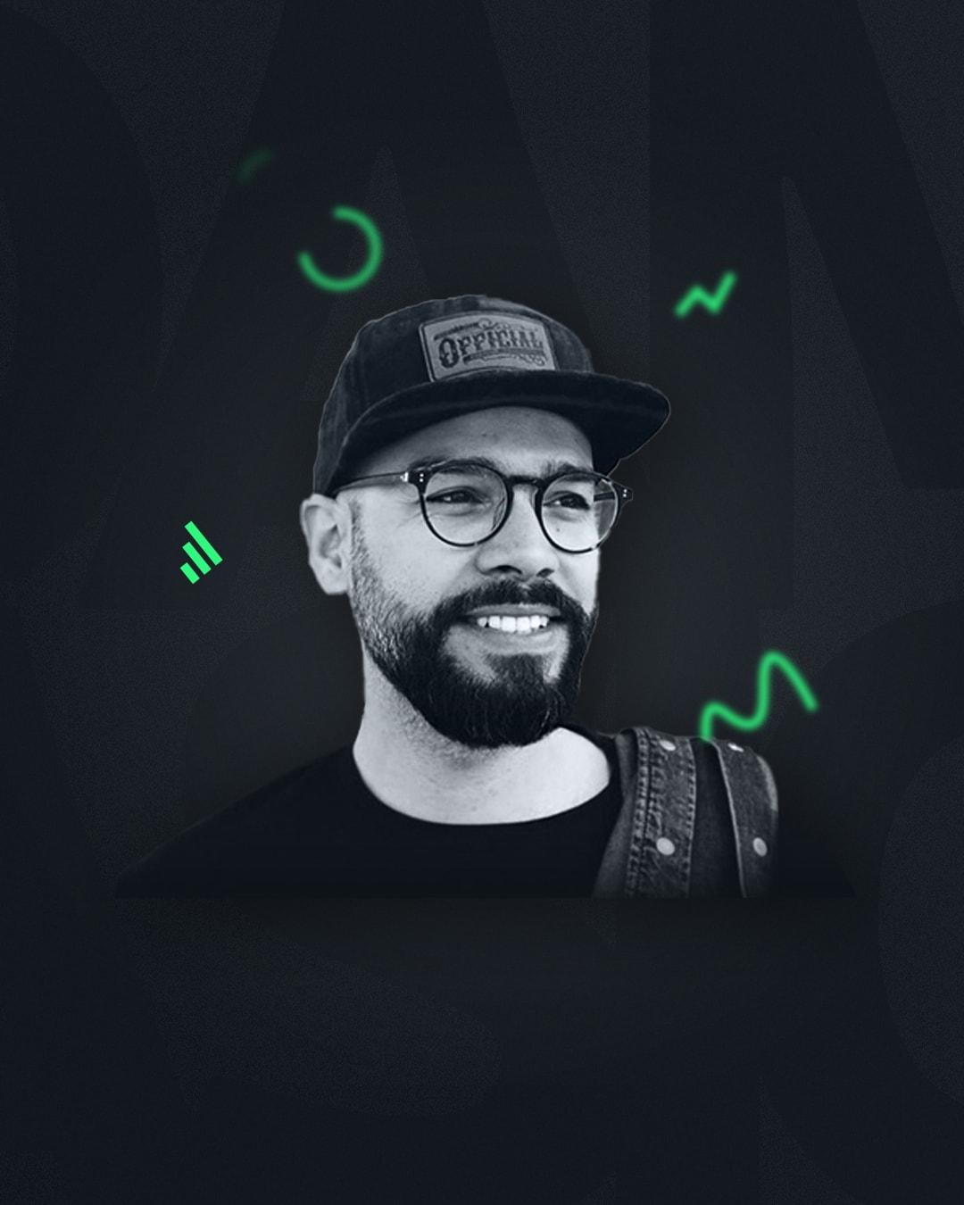 Hugo imagem de perfil
