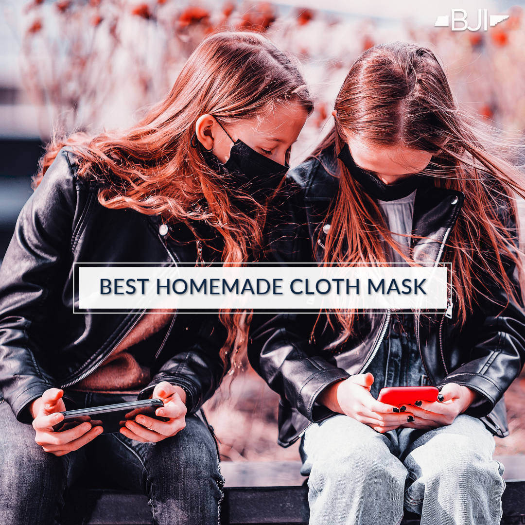 Which Face Mask Material Works Best?