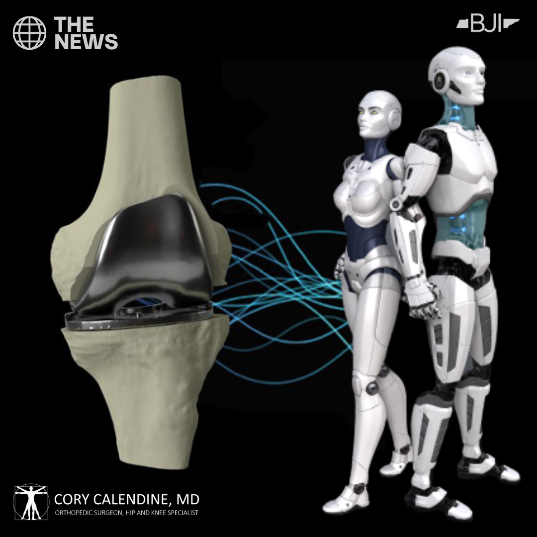 Artificial Intelligence and Knee Osteoarthritis Treatment Decision Making
