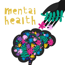 Joint Pain and Mental Health