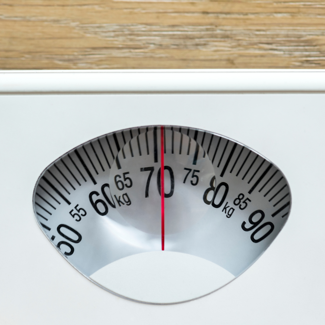 Body Mass Index and Joint Replacement Surgery