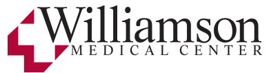 Williamson Medical Center Hospital logo