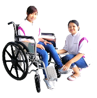 what is a certified caregiver?