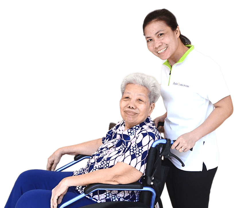 Employer's Guide to Hiring Your Caregiver
