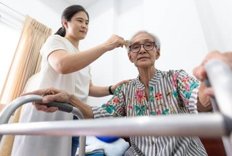 what-is-a-live-in-caregiver