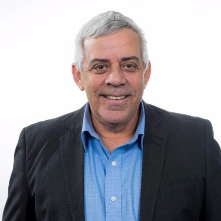 Isaac Tibi