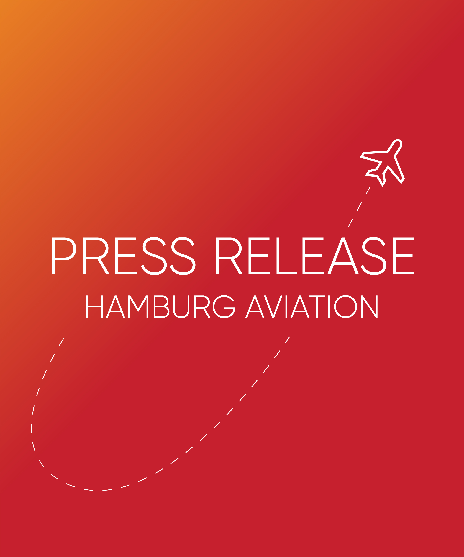 AERQ becomes part of Hamburg Aviation
