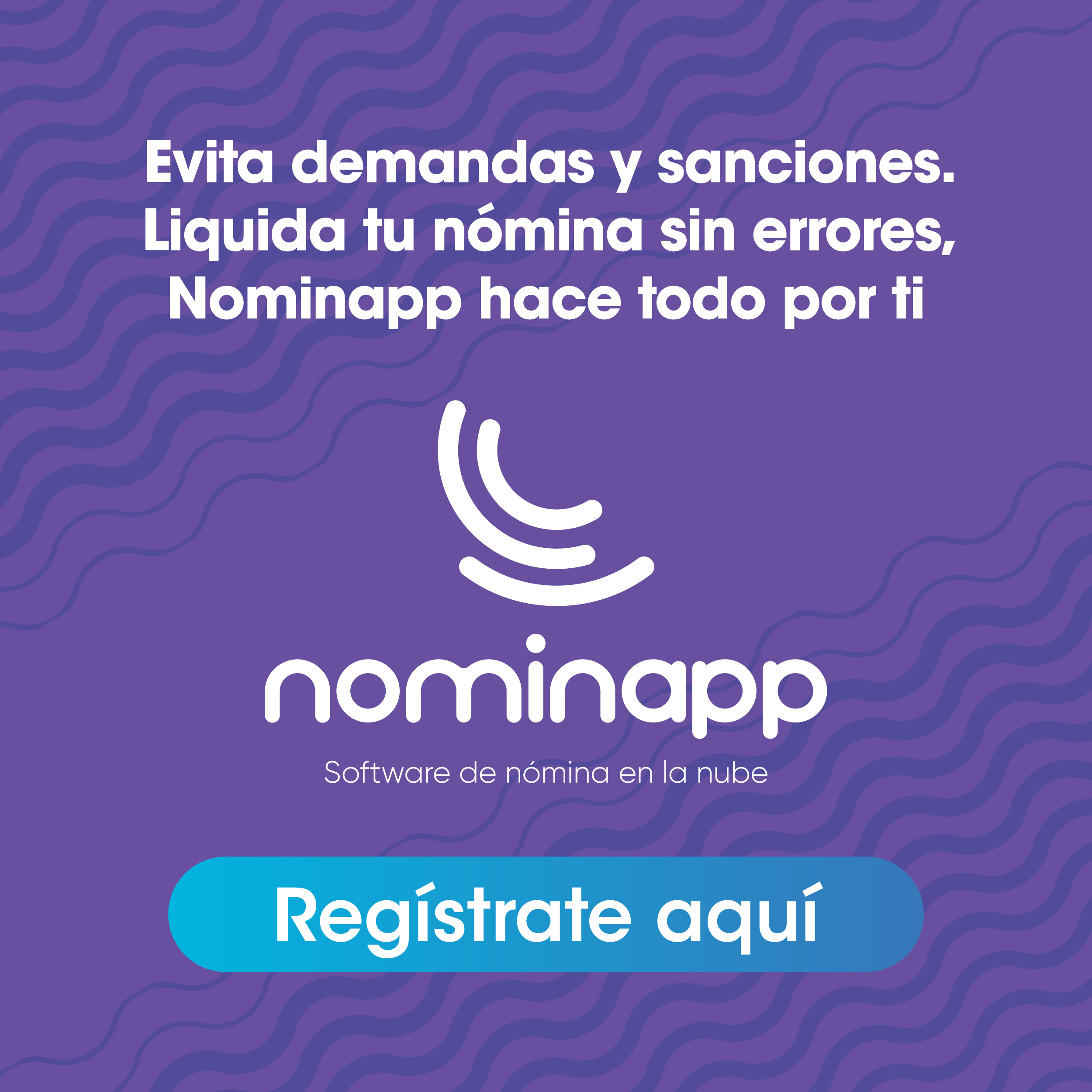 Nominapp