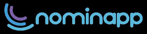 nominapp-logo