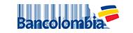 Logo Bancolombia - Nominapp