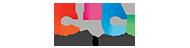 Logo Enel - Nominapp