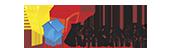 Logo Portada Inmobiliaria  - Nominapp