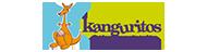 Logo Kanguritos - Nominapp