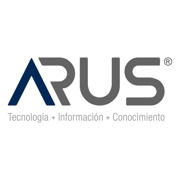 Logo arus aliados
