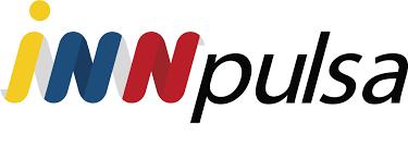 Logo Innpulsa - Nominapp