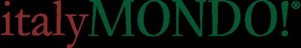 ItalyMONDO logo